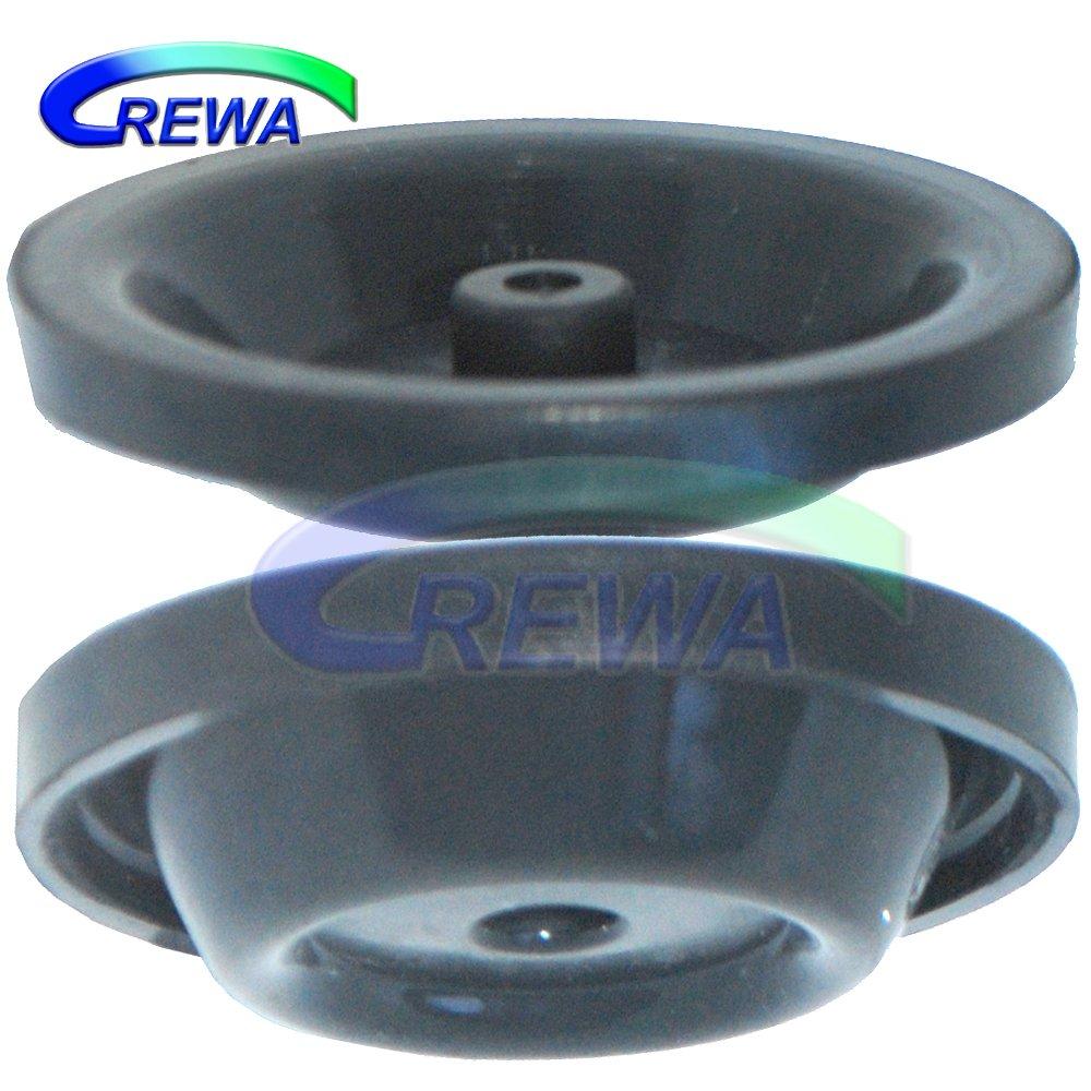 Ersatzmembran SA-06, Controlmatic E, Membran für Pumpensteuerung Controlmatic/E, SA06, SARW06, d=85mm REWA