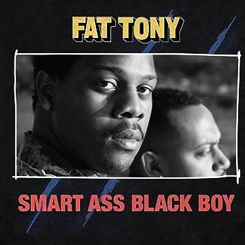 Boy With Fat Ass