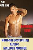 Sal Gabrini: Burning Love