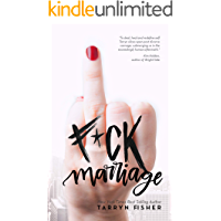 F*ck Marriage (English Edition)