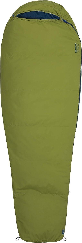 Marmot Voyager 55 Mummy Sleeping Bag