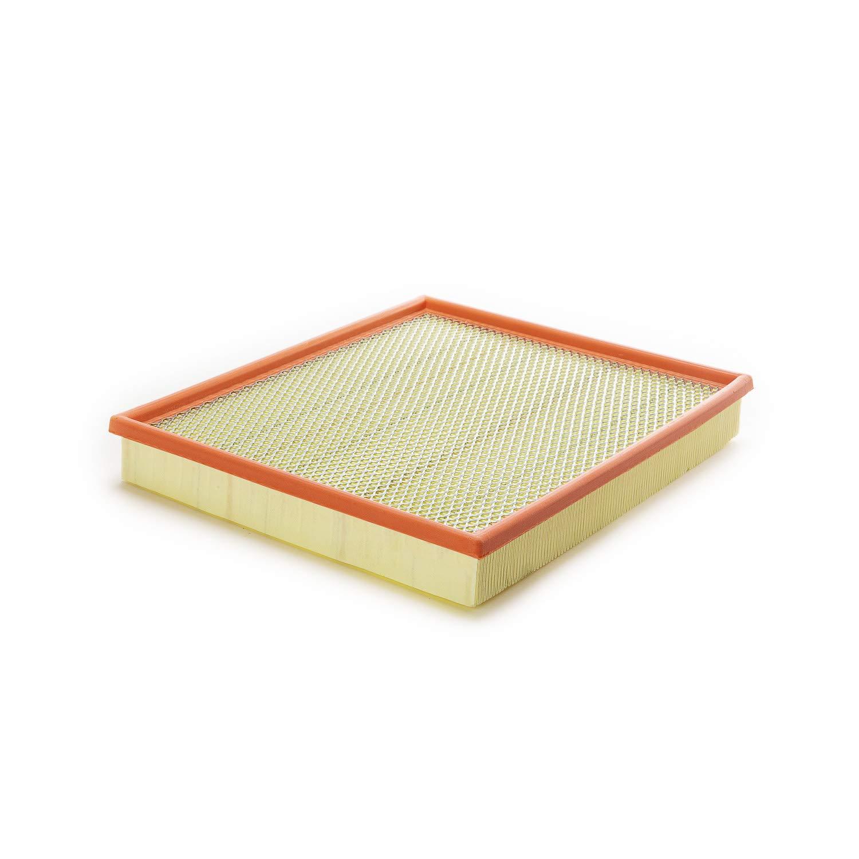 UFI Filters 30.099.00  Filtre /à Air
