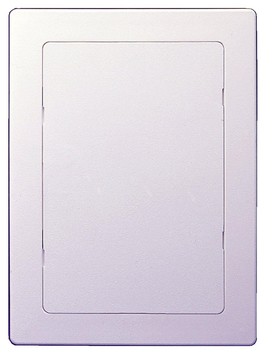 9x6 Plastic Access Door Home Depot