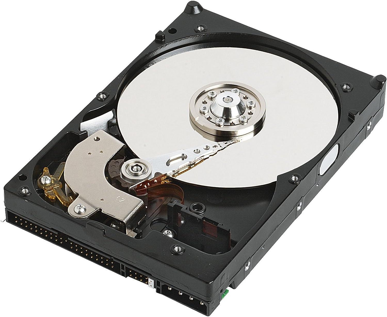Western Digital WD1600BB 98FTA0 160GB IDE 7200RPM