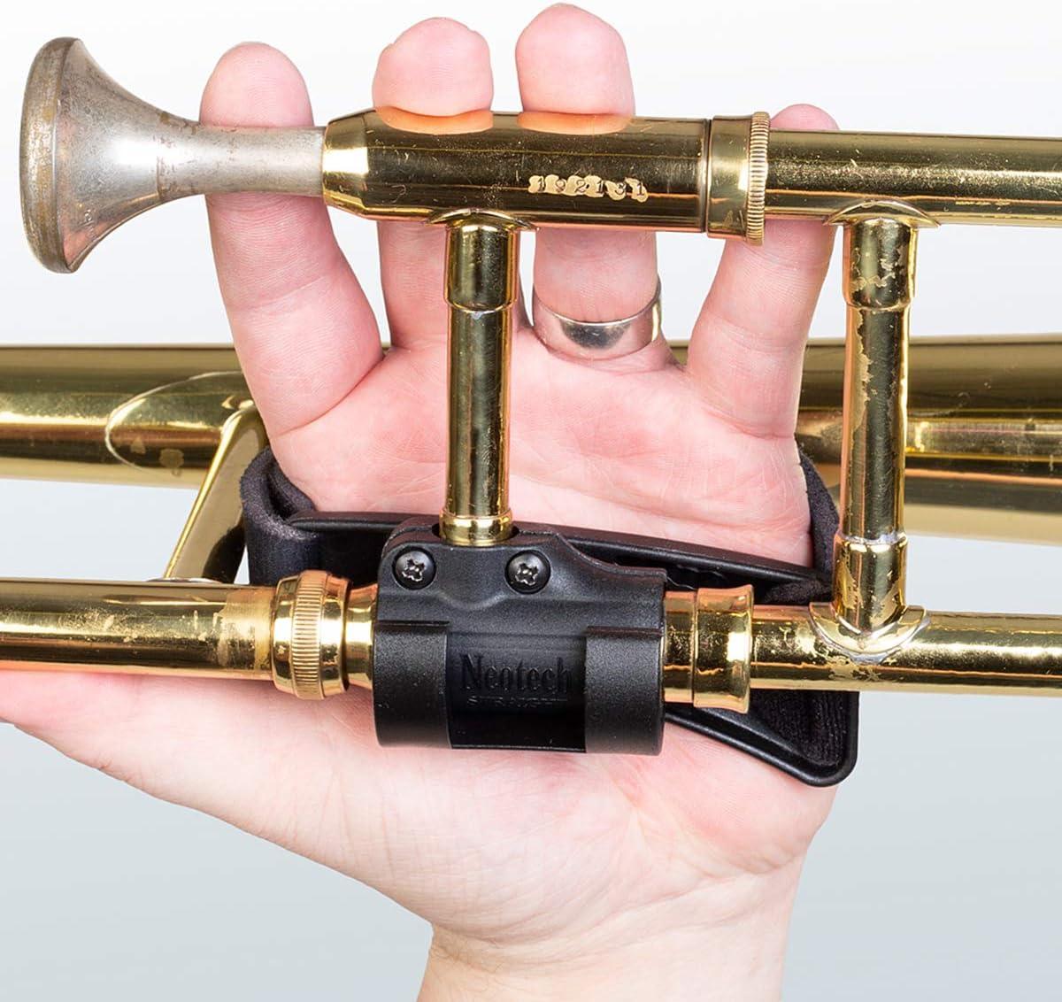 Magnet Loriginal de Tro/ïka 3 stylos H/élicopt/ère TROIKA READY 4 TAKE OFF Porte-trombones Noir GAM03//BK Brillant Surligneur 5 trombones Moteur /à r/étrofriction Presse-lettres