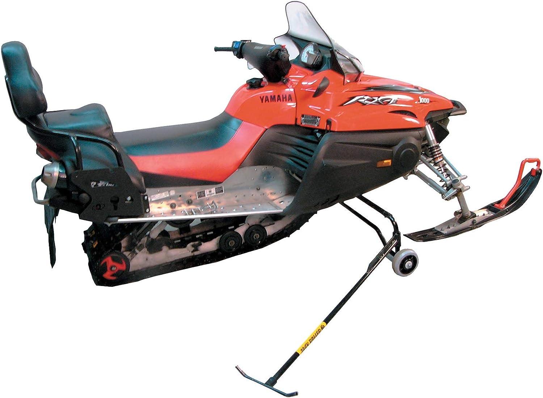 Kimpex Jack Roller Cart