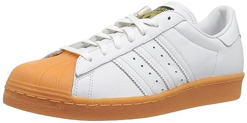 get adidas superstar 80s dlx schwarz f3bed c37ed
