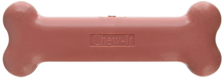 Holland Animal Care Chew-it 4ever Os à Mâcher avec Goût Bœuf pour Chien Taille M 2076546