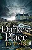 The Darkest Place: (An Inspector Tom Reynolds Mystery Book 4)