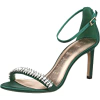 Ted Baker Bayan Saralia topuklu sandalet Size: