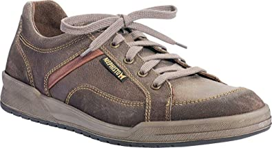 Mephisto Rodrigo' Sneaker (Men)