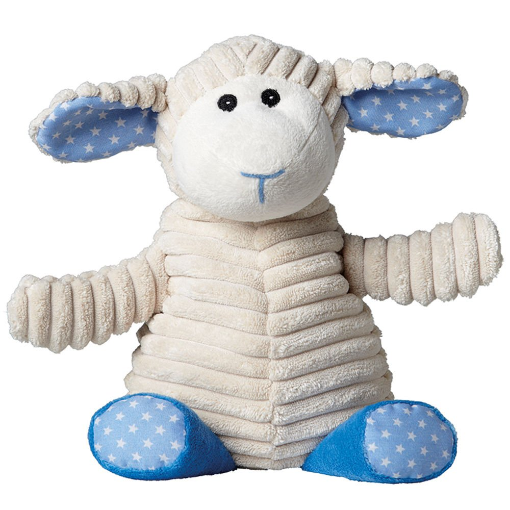 Greenlife Peluche Chauffante Couché Chiot 2228288