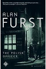 The Polish Officer: A Novel Paperback