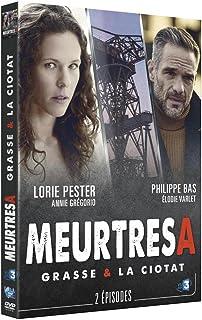 FILM AVEC GLACE FEU LORIE DE TÉLÉCHARGER LE DE ET