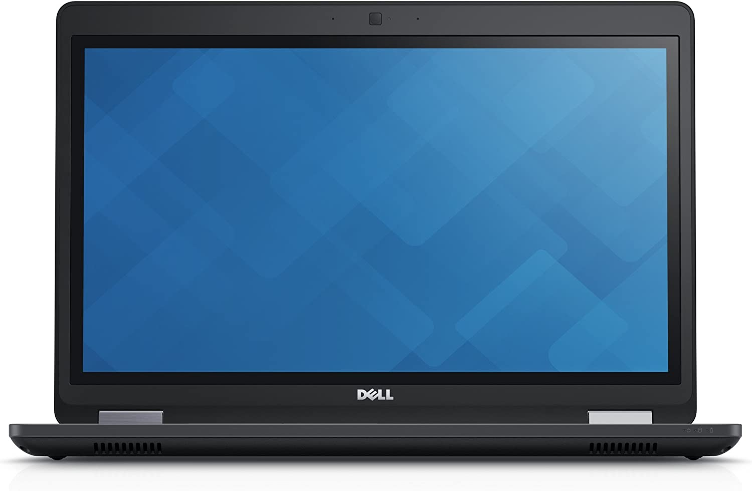 Dell Precision M3510 | I5-6300HQ | 8GB DDR4 RAM | 256GB M.2 SSD | AMD FirePro W5130M