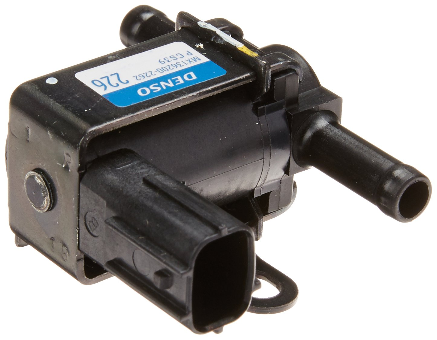 Standard Motor Products CP514 Canister Purge Valve by Standard Motor Products