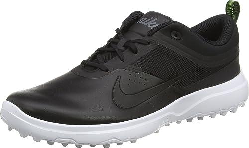 Nike Women's Akamai Golf Shoes: Amazon