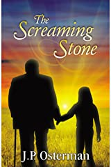 The Screaming Stone Kindle Edition