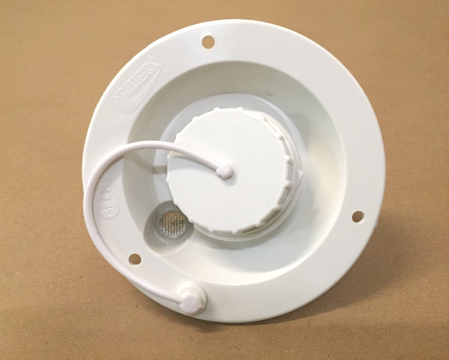 Best Rated In Rv Freshwater Tanks Amp Inlets Amp Helpful