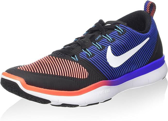 Amazon.com | Nike Free Train