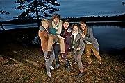 Bilder von One Direction