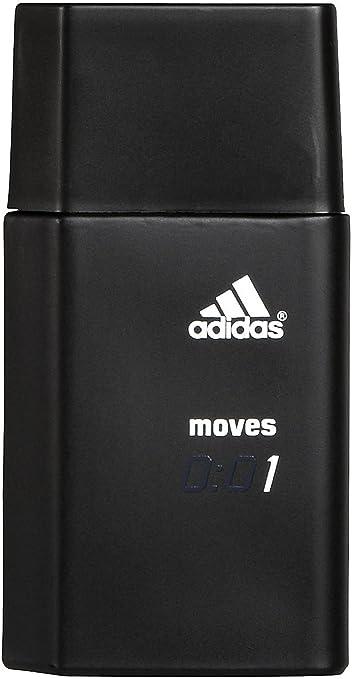 adidas moves 0 01