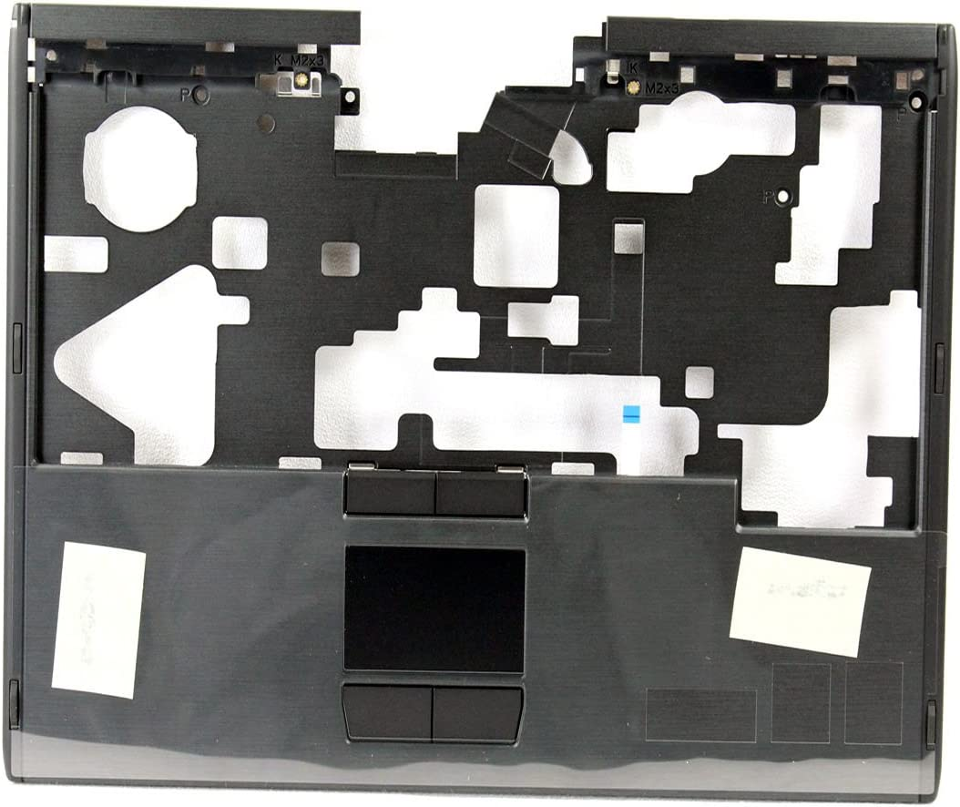 N249H - Dell Latitude XT2 Tablet Palmrest Touchpad Assembly - N249H - Grade B