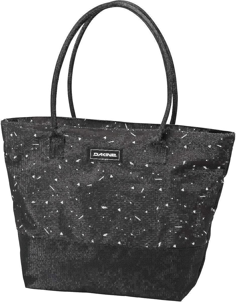 Dakine 10002034 Women's Nessa Tote 18L Bag