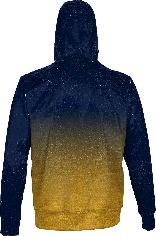 ProSphere Averett University Boys Full Zip Hoodie Ombre