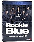 Rookie Blue: The Final Season