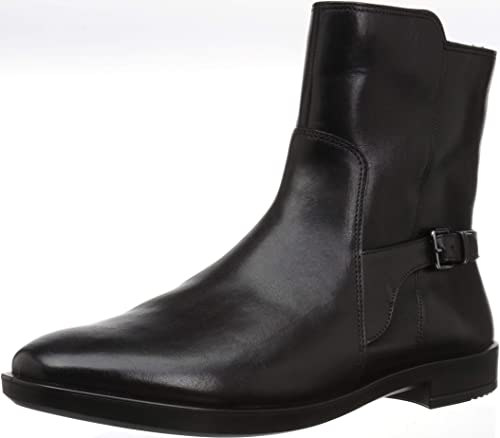 6ca2051d015b78 ECCO Damen Shape M 15 Stiefel  Ecco  Amazon.de  Schuhe   Handtaschen
