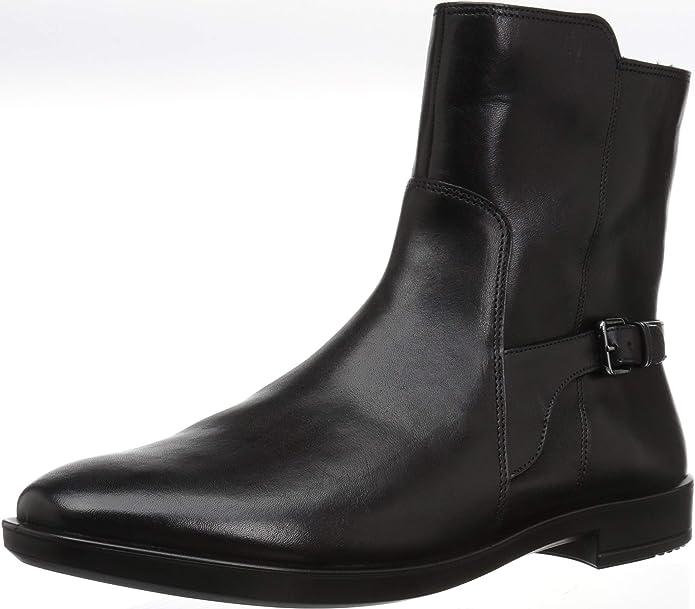 e17ed538e12f0c ECCO Damen Shape M 15 Stiefel  Ecco  Amazon.de  Schuhe   Handtaschen