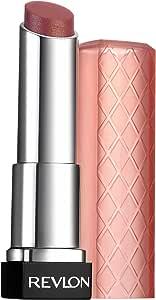 Revlon ColorBurst Lip Butter - 25 Peach Parfait, 0.09oz/2.55g