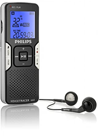 PHILIPS LFH065227 DIGITAL RECORDER DRIVER FOR WINDOWS DOWNLOAD