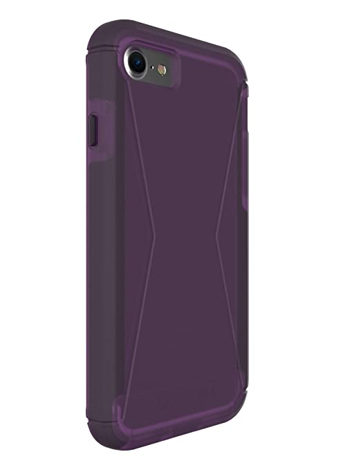 Amazon.com: Tech21 Evo Extreme táctico para iPhone 7 Plus ...