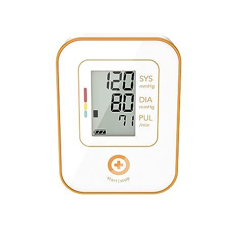Choice Basic Blood Pressure Monitor, Upper Arm
