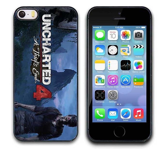Carcasa para Apple iPhone 5 5S se Carcasa Case Games and ...