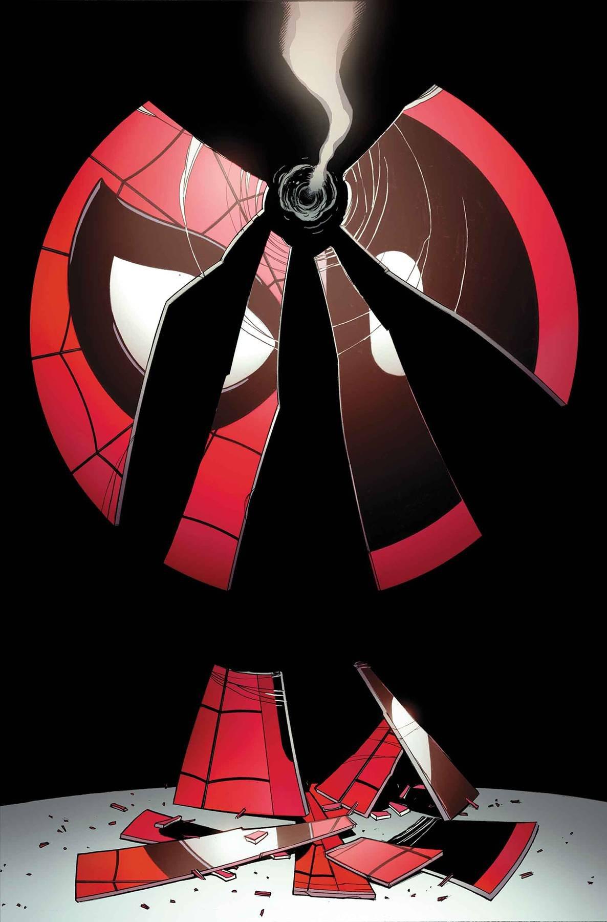SPIDER-MAN DEADPOOL #18 PDF ePub fb2 ebook