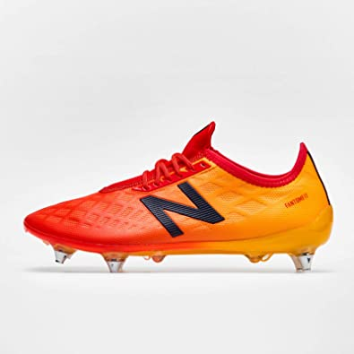 taille chaussure foot new balance