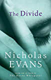 The Divide (English Edition)