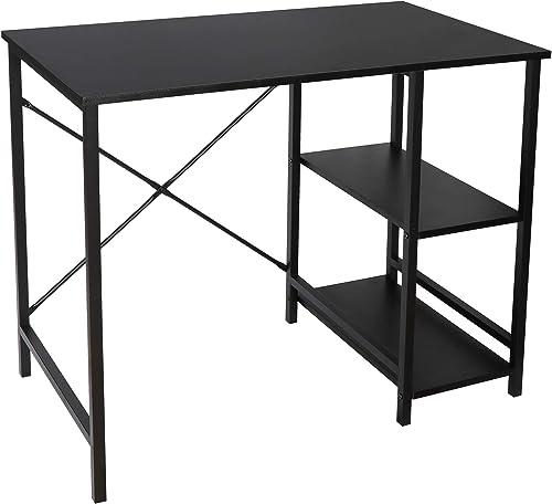 ZENY Home Office Computer Desk