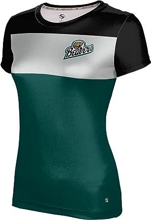 ProSphere Bemidji State University Women s T-Shirt - Prime FD251 (X-Small) 11d8681d0