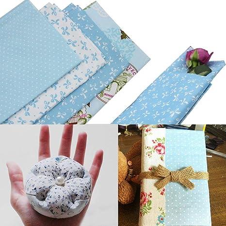 Franterd de coser de algodón tejido - costura y manualidades ...