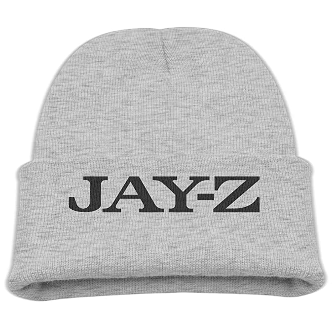 0aabbe55e74a3a Amazon.com: Baby Jay Z Logo The Dynasty Roc La Familia Watch Beanie Hat:  Clothing