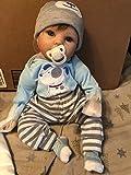 $65.95 JOYMOR TOYS_AND_GAMES toy reborn babies