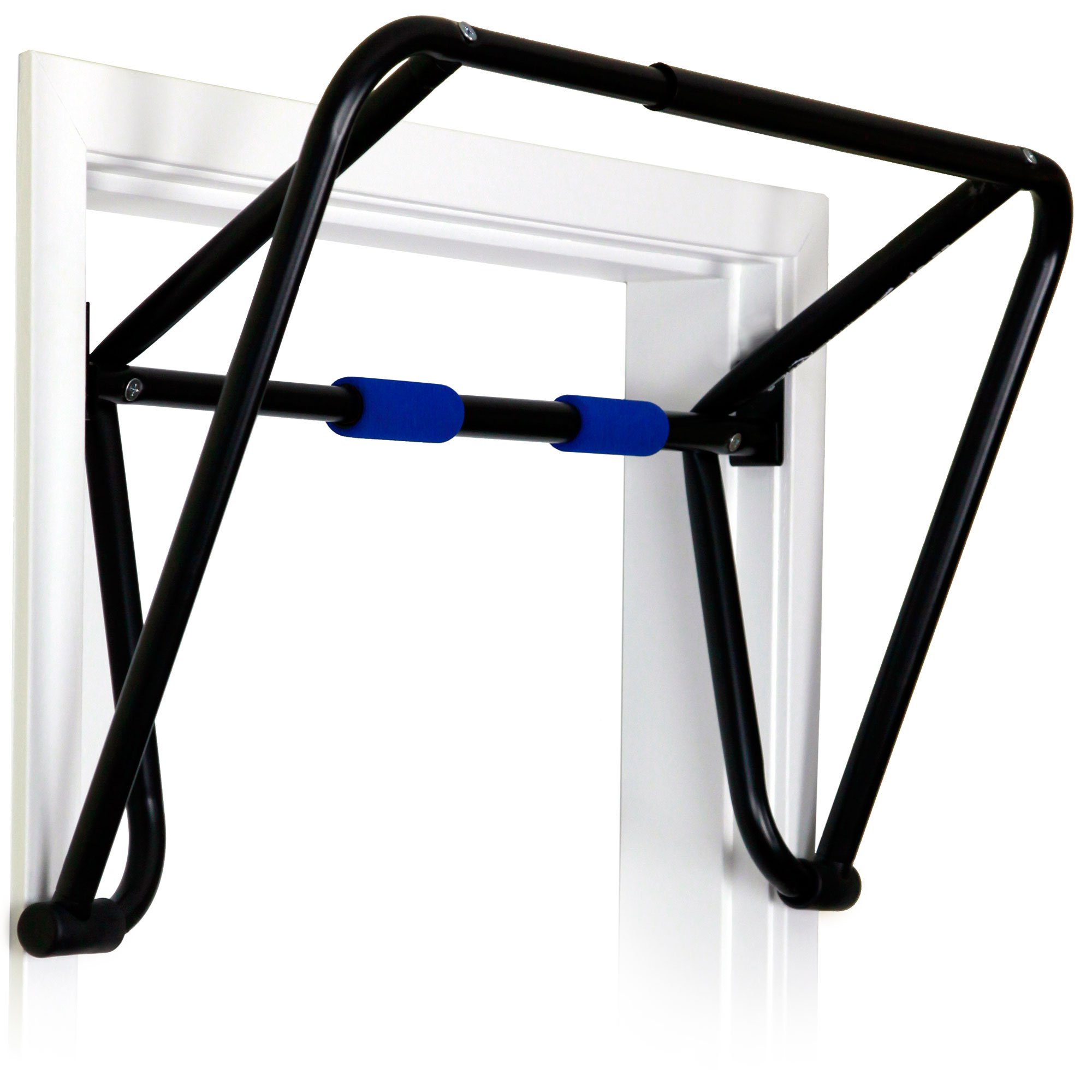 Teeter EZ-Up Inversion and Chin Up Rack