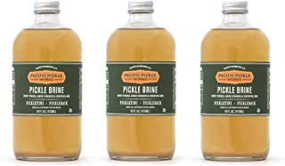 product image for Pickle Brine (3-pack) - Spicy pickle juice 16oz