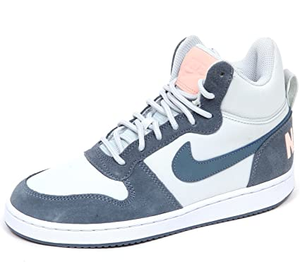 chaussures montante nike