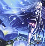 IA THE WORLD ~蒼~