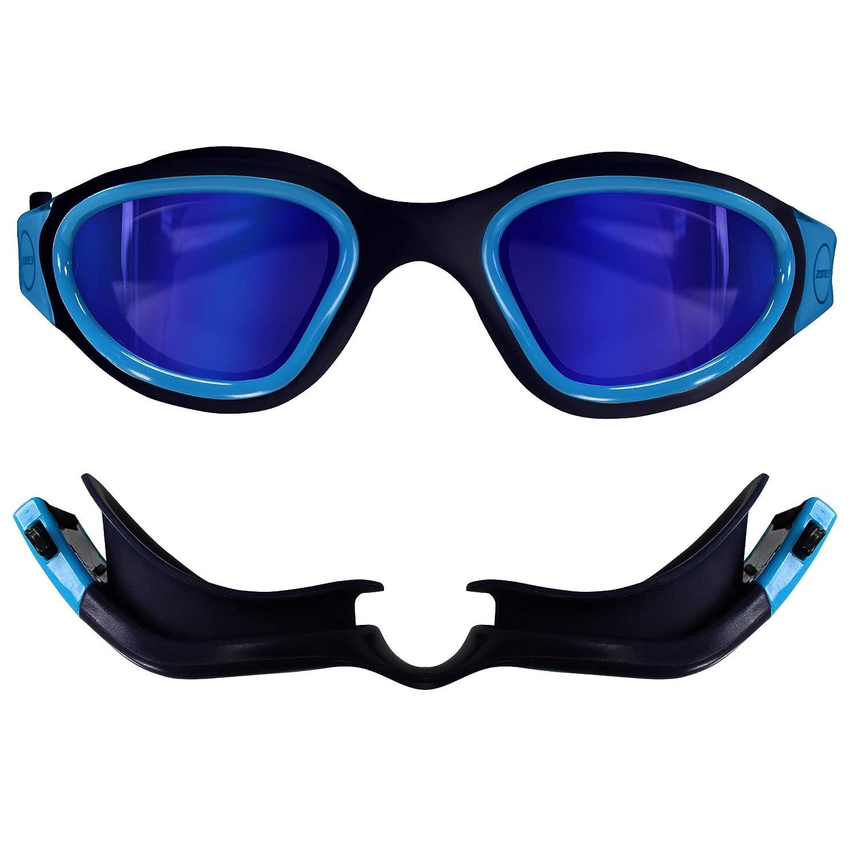ZONE3 Vapour Goggles